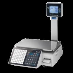 CL3000 Barkodlu Sistem Terazisi