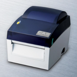 BP-DT-4  Termal Etiket Yazıcı