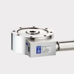 LSS-EXP; patlama korumalı, paslanmaz çelik malzemeden imâl edilmiş, Pancake tipli bir Yük Hücresidir.  Tehlikeli alanlarda, tank ve silo tartım gibi prosesler için idealdir