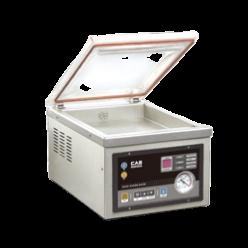 CVP Tek Çene Vakum Paketleme Makinası