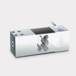 BCD Platform Tipi Yük Hücresi