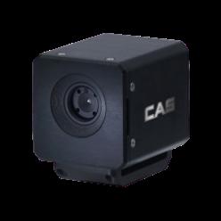 CAS SM080 Termal kamera sistemleri ile ofis, fabrika, tesis, avm ve iş merkezlerinde anında sıcaklık ölçümleri yapın!