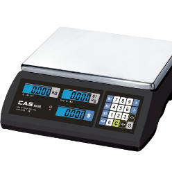 Seri Yazar Kasa ve PC Bağlantısı ile tüm sektörlerde etkin çalışma imkanı. ER JR , FİYAT HESAPLAMALI BOYUNSUZ TERAZİ Pazar, pastane, kasap, kuruyemiş, şarküteri tezgahlarında paslanmaz geniş kefesi ve kullanım kolaylığı ile güvenle kullanabileceğiniz bir ürün. Dokunmatik Pos PC yapılan bağlantılar da hızlı tartım verisi göndermektedir.