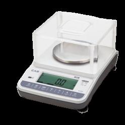 XE Hassas Terazi, mikro tartım terazisi güvenilir sonuçlar almanızı sağlar. Numunelerin uygun şekilde hazırlanması ve dikkatli bir veri kullanımı için çok önemlidir. Olağanüstü düzeyde tartım performansı sağlar.