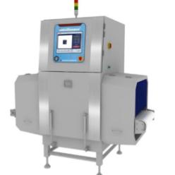 X-Ray Sistemleri