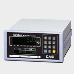 NT-501A Endüstriyel İndikatör