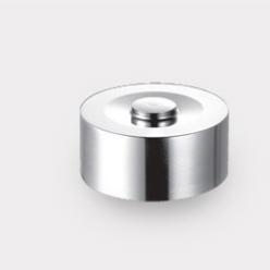 Minyatür Tip Yük Hücresi